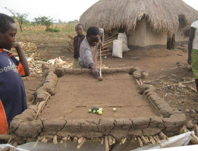 Mud-Pool-Table-685x522.jpg