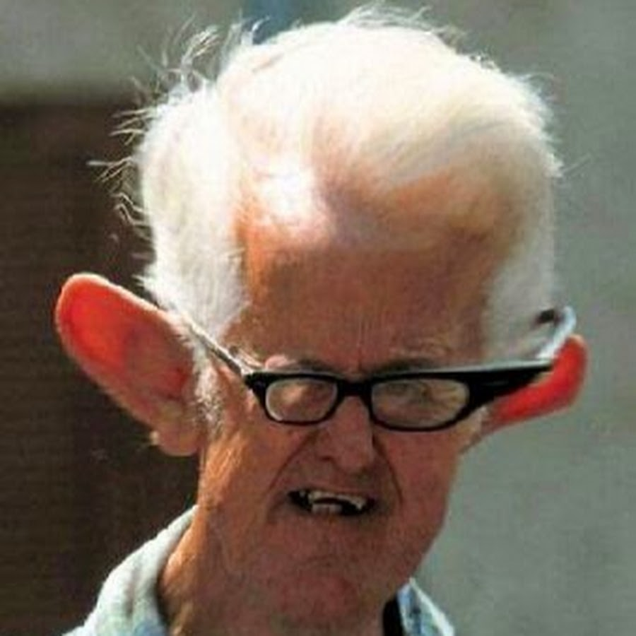 Old-Man-With-Weird-Ears-Funny-Picture.jpg