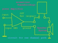 Kunashirsky-circuit_for_one_channel.jpg